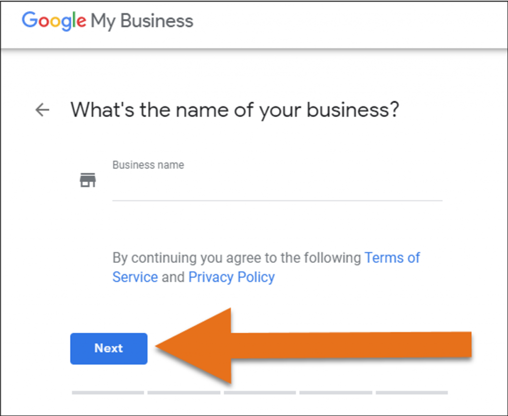 GMB-name-of-business