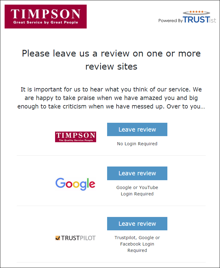 timpson-review-screen
